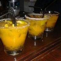 Photo taken at La Cavia by Florencia on 5/15/2012