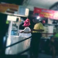 Photo taken at Restoran Murni by Nuruddin O. on 1/21/2012
