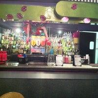7/22/2011にJavier S.がLips Restaurantで撮った写真