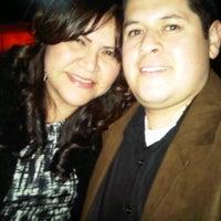 ... Photo Taken At El Calor By Hilario C. On 1/15/2012