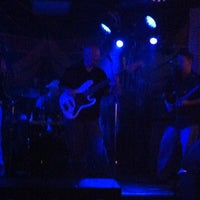 Photo taken at The Station Bar And Grille by Mark H. on 6/24/2012