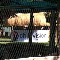 Photo taken at Granja El Rancho by Pancho D. on 12/8/2011