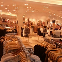 Photo taken at Forever 21 by Trissa B. on 8/17/2012