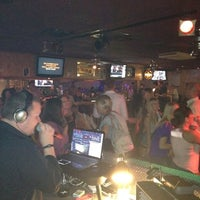 Photo taken at Nippers Grill & Tap by Mark R. on 6/10/2012