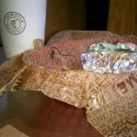 Photo taken at Chipotle Mexican Grill by Garry C. on 7/12/2012