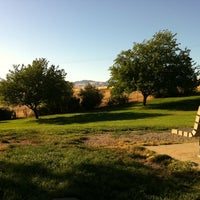 Photo taken at Vista Meadows Park by Cheryl B. on 6/20/2011
