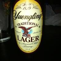 Photo taken at Iampieri's Bar & Westway Liquors by Abbey M. on 5/17/2012