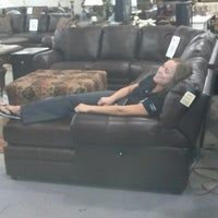 American Furniture Warehouse 3900 W Gate City Blvd