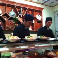 Foto tomada en Nori Sushi por Ivanessa D. el 8/24/2012