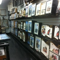 Photo taken at Pearl Art & Craft Supply by Rick W. on 5/14/2011