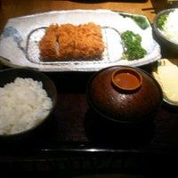 Photo taken at 和幸 鶴ヶ島店 by Kotaro on 11/20/2011