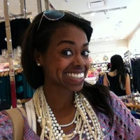 Photo taken at Forever 21 by Tyronica G. on 2/23/2012
