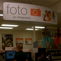 """Photo taken at Walgreens by WILFREDO """"WILO"""" R. on 8/18/2012"""