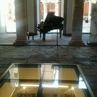 Foto scattata a Palazzo Rosso da Roberto O. il 7/6/2012