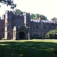 Photo taken at Maryvale Castle by DJ Ken R. on 6/17/2011