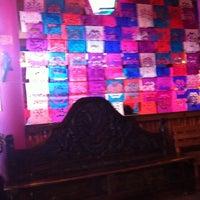 Foto tomada en Los Colorines por Cris A. el 6/30/2012