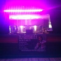 Photo taken at Spirits Restaurant & Lounge by Dj G. on 7/2/2012