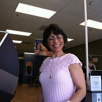 Photo taken at Great Clips by Stan B. on 4/16/2011