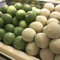 Photo taken at Fry's Food Store by Robert T. on 1/24/2012