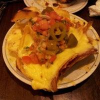 Photo taken at Barriga Bar by Luis C. on 11/30/2011