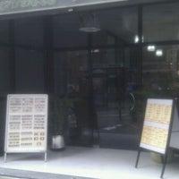 Foto tomada en Restaurante Chino Asia por Igor G. el 10/24/2011