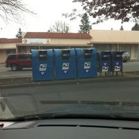 Good ... Photo Taken At US Post Office By Chris T. On 12/19/2011 ...