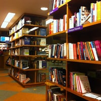 Photo taken at Livraria Cultura by David C. on 8/25/2012