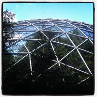 9/9/2012にDavid K.がQueens Zoo Aviaryで撮った写真