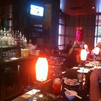 Photo taken at P.F. Chang's by Shane F. on 8/13/2011