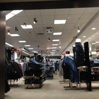 Photo taken at Macy's by Bella K. on 11/6/2011