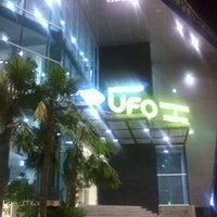 photo taken at ufo teuku umar by jungde s on 4 21 2012