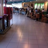 Foto tomada en Restaurant ARS por Pablo R. el 11/18/2011
