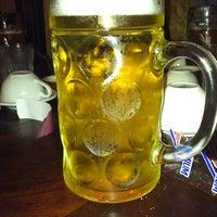 Photo taken at East Side Restaurant by Niki F. on 6/16/2011