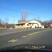 Photo taken at Tara's Tavern by Jersey F. on 2/26/2012