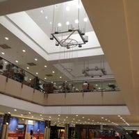 8/31/2012 tarihinde Osama A.ziyaretçi tarafından Majidi Mall'de çekilen fotoğraf