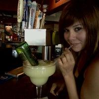 Photo taken at Roxy Sports Bar by Julieanna B. on 10/2/2011
