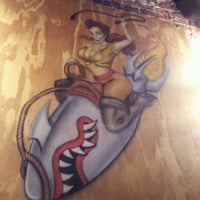 Photo taken at Denver Biscuit Company by Nic on 3/25/2012