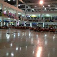 Photo taken at Complex by ศิราวุธ ส. on 2/14/2012