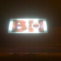 Foto scattata a Black Hole da Salvatore D. il 5/30/2012