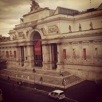 Foto scattata a Hotel Giolli da Василиса М. il 8/31/2012