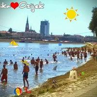 Photo taken at Kopika by Ivona F. on 7/14/2012