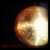 Photo taken at Dakota Tavern by Tom H. on 6/9/2012