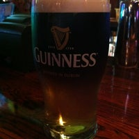 Photo taken at Bailey's Sports Grille by Ryan P. on 3/17/2012