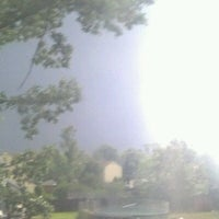 Photo taken at Orlando Drive, Sicklerville, NJ by Rich G. on 6/29/2012