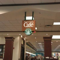 Photo taken at Barnes & Noble by sean s. on 7/8/2011