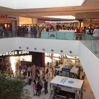 Foto tomada en Costa Urbana Shopping por Matias B. el 3/24/2012