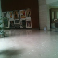 Photo taken at Hindustan Unilever Limited by Nitin V. on 9/6/2012