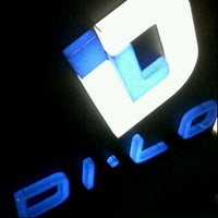 Photo taken at Digital Lounge (DILO) by Alvin K. on 10/27/2011