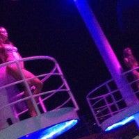 รูปภาพถ่ายที่ Club Catamaran โดย Hakan s เมื่อ 7/19/2012