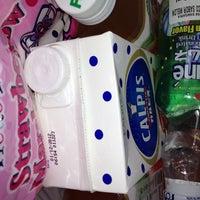Foto tomada en Mikasa por Bere C. el 3/24/2012